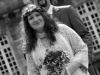 bestof-mariage-18