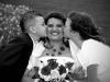 bestof-mariage-2