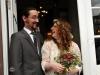 bestof-mariage-20