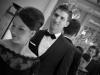 bestof-mariage-26