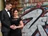 bestof-mariage-32
