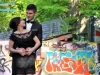 bestof-mariage-38
