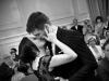bestof-mariage-43
