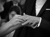 bestof-mariage-44