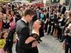 bestof-mariage-47
