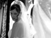 bestof-mariage-5