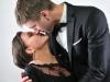 bestof-mariage-50