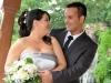 bestof-mariage-52