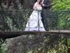 bestof-mariage-53