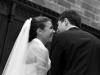 bestof-mariage-55