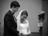 bestof-mariage-56
