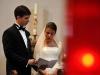 bestof-mariage-57