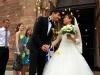 bestof-mariage-58