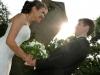 bestof-mariage-60