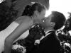 bestof-mariage-61