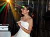 bestof-mariage-62