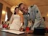 bestof-mariage-65