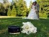 bestof-mariage-67