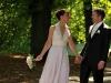 bestof-mariage-71