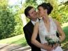 bestof-mariage-73