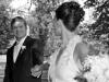 bestof-mariage-74