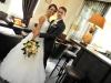 bestof-mariage-78