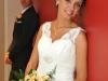 bestof-mariage-79