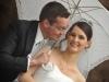 bestof-mariage-8
