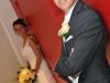 bestof-mariage-80
