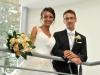 bestof-mariage-81