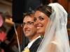 bestof-mariage-82