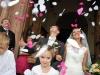 bestof-mariage-83