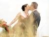 bestof-mariage-89