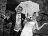 bestof-mariage-9