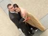 bestof-mariage-91