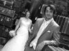 bestof-mariage-92