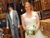 bestof-mariage-93