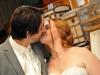 bestof-mariage-94