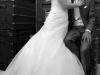 bestof-mariage-95