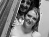 bestof-mariage-97