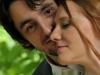 bestof-mariage-98