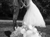 bestof-mariage-99