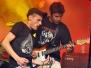 Best of 2012 : Musique et musiciens
