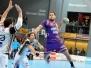 Best of 2012 - Sport et Sportifs
