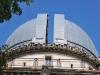 observatoire-(6)