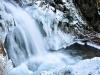 allerheiligen-wasserfalle-(82)