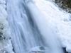 allerheiligen-wasserfalle-(98)