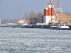 port-autonome-strasbourg-(11)