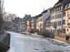 strasbourg-glace-(23)