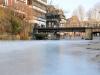 strasbourg-glace-(27)
